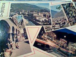2 CARD SONDRIO-VB1968/73 GJ18630 - Sondrio