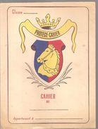 Protège Cahier DUMESNIL Limonade DUMESNIL Et BIERE DUMESNIL - Liquor & Beer