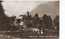 Valle De Susa - Otras Ciudades