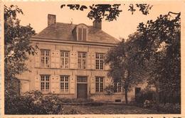 Antwerpen Anvers  Zoersel   Pastorij    X 2776 - Zoersel
