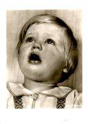 Carte Postale Neuve. Visage D'enfant. - Portraits