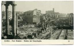 S.380.  ROMA - Collezione N.P.G. (NPG) - Unclassified
