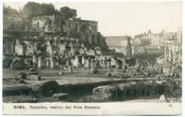 S.382.  ROMA - Collezione N.P.G. (NPG) - Unclassified
