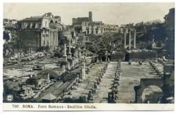 S.386.  ROMA - Collezione N.P.G. (NPG) - Unclassified