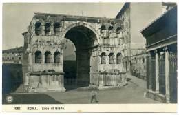 S.388.  ROMA - Collezione N.P.G. (NPG) - Unclassified