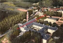 Sint-Bernardusabdij - Bornem - Bornem