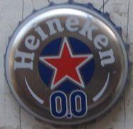 Capsule RUSSIA  Beer Bottle Cap Kronkork  #2.13 - Bière