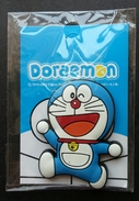 Malaysia 100 Doraemon Expo 2014 Japan Refrigerator Magnet (walk) Animation Cartoon *New Fresh - Characters