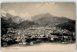 52665105 - Carrara - Italie
