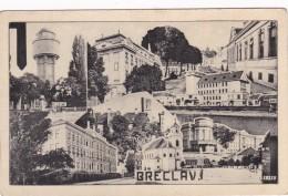 Breclav (19218) - Tschechische Republik