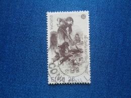 Irlande 1982 N°467 Oblitéré - Used Stamps