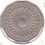 Australia - 50 Cents 1977 Commemorative - UNC - Monnaie Décimale (1966-...)