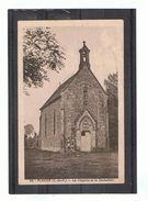 22  CP  PLOUER  La Chapelle De La Souhaitier  2671 - Plouër-sur-Rance