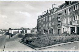 78 - SAINT CYR L'ECOLE - Avenue Jean Jaurès - St. Cyr L'Ecole