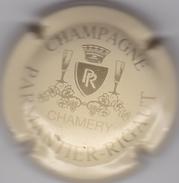 PARMEANTIER-RIGAUT N°5 - Champagne