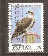 España/Spain-(usado) - Edifil  3615 - Yvert  3185 (o) - 1931-Hoy: 2ª República - ... Juan Carlos I