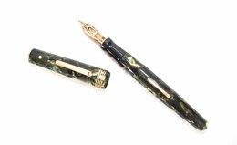 Penna Stilografica Eversharp - Schrijfgerief