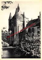 Feodaal Kasteel Van Laarne - Donjon - Laarne - Laarne