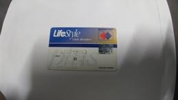 Israel-crediet Card-(249)-(100299253)-1card Prepiad Free - Geldkarten (Ablauf Min. 10 Jahre)