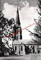 St. Amandskerk - Meulebeke - Meulebeke