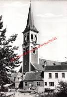 St-Amandskerk - Sint-Amands - Sint-Amands