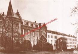 Instituut Van De Religieuzen Ursulinen - Tildonk - Haacht