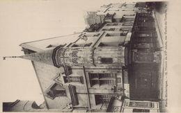 PARIS HISTORIQUE - Sonstige Sehenswürdigkeiten