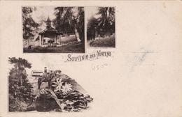 Souvenir Des Mayens - Chapelle, Chalet - VS Valais