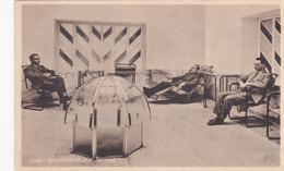 Portugal-      Luso -Termas -1-10-1937 - Viseu