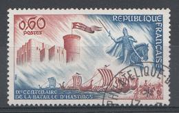 FRANCE 1966  Mi.nr: 1549 Jahrestag  Der.....  Oblitérés-Used-Gestempeld - France