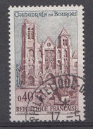 FRANCE 1965  Mi.nr: 1512 Tourismus  Oblitérés-Used-Gestempeld - France