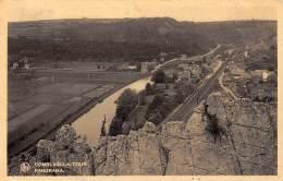 COMBLAIN-LA-TOUR - Panorama - Comblain-au-Pont