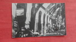 Morocco > Casablanca Sweden Stamp & Cancel Ref 2734 - Casablanca