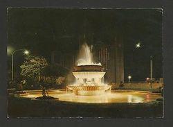 AFRICA ANGOLA SÁ DA BANDEIRA Lubango POSTCARD 1960years AFRIKA Z1 - Postcards