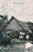 FIDJI - Fidji