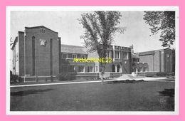 CPA  UNIVERSITY OF DENVER  Margerie Red Hall - Denver