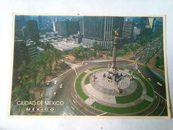 Ciudad De Mexico - Mexiko