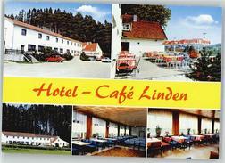 51219556 - Linden , Kr Landshut, Bay - Deutschland