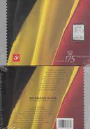 Belg. 2005 - COB N° 3418 **  - 175 Ans Belgique (sous Blister) - Belgien