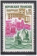 FRANCE 1961 -  Y.T. N° 1317  - NEUF** - France