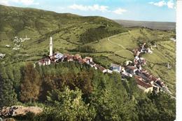 00094 LUSIANA VICENZA - Vicenza