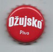 TAP309 - TAPPO CORONA - OZUISKO - Bière