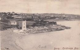 Barry - Coldknapp Bay - Otros