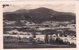 Celadna - V Pozadi Lysa Hora * 2. 6. 1943 - Czech Republic