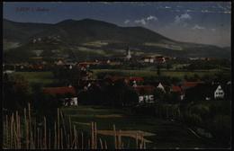 Ansichtskarte Lauf In Baden  - Deutschland