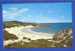 POSTCARD BERMUDA HORSESHOE BAY SOUTHAMPTON 1960 YEARS - Postcards