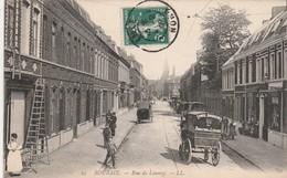 ROUBAIX    RUE DE LANNOY - Roubaix