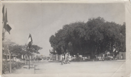 Afrique - Madagascar - Tananarive - Carte Photographie - 1949 - Madagascar