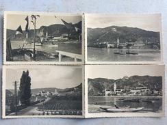 DURNSTEIN An Der Donau 1941 Neue - Austria