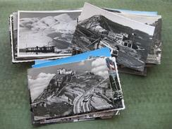 SUISSE - LOT#1 DE 20 CPA/CPSM - 5 - 99 Cartoline